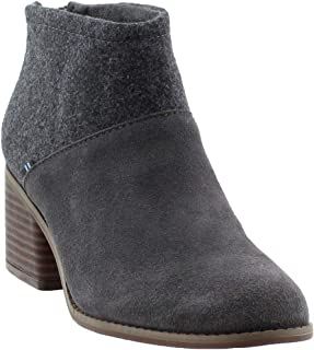 6370ff50def Amazon.com  toms boots - TOMS   Shoes   Women  Clothing
