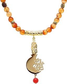 persian handmade jewelry