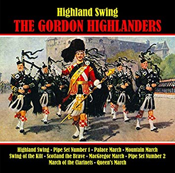 Highland Swing