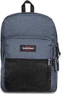 2d79beca76 EASTPAK Pinnacle Backpack (Crafty Jeans)