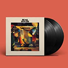 The Main Thing (2lp+Mp3) [Vinilo]