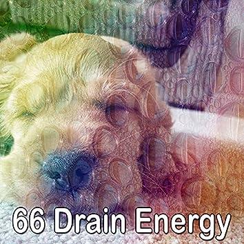66 Drain Energy