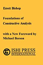 Best foundations of constructive analysis Reviews