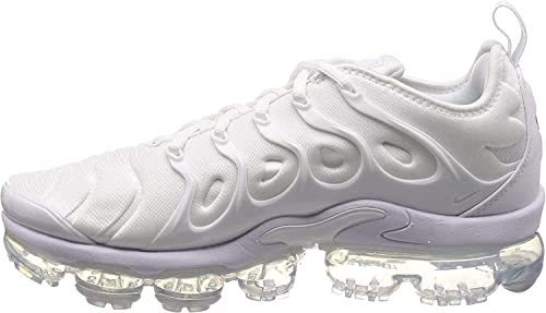 Nike Air Vapormax Plus, Chaussures de Running Compétition Homme ...