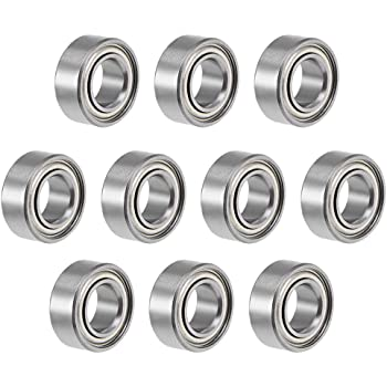 26 mm Width 140 mm Length Normal Clearance High Carbon Chrome Bearing Steel Single Row 140 mm Height ABEC 1 Precision Double Sealed Shuster 6216 2RS Deep Groove Ball Bearing 80 mm ID