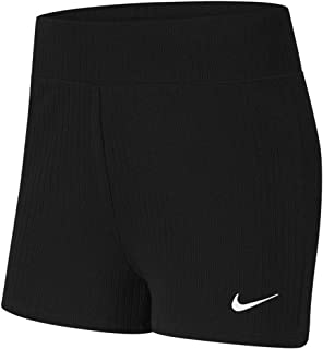 : Nike Shorts de sport Sportswear : Vêtements