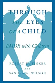 Through the Eyes of a Child (Norton Professional Books)
