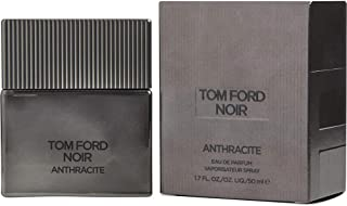 Tom Ford Noir Anthracite for for Men 50ml Eau de Parfum (888066067133)