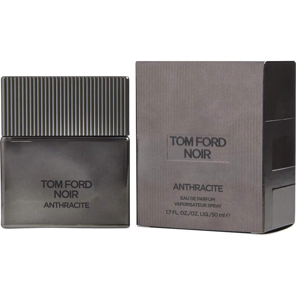 Noir Anthracite Eau de Our shop most popular Spray Parfum oz. Super beauty product restock quality top 1.7