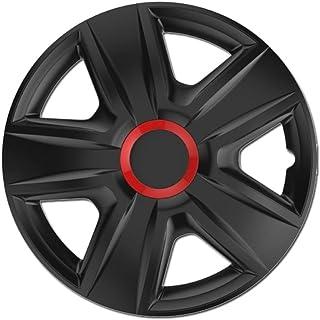 Suchergebnis Auf Für Chevrolet Aveo Radkappen Reifen Felgen Auto Motorrad