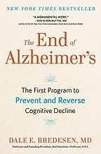 Alzheimers Books