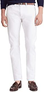 Big & Tall Big & Tall Hampton Straight Fit Jeans