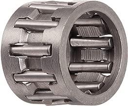 Stens 635-428 Sprocket Bearing, Silver