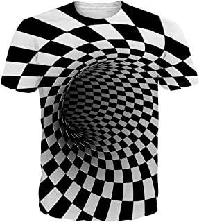 Amazon.es: 3 estrellas y más - Camisetas / Camisetas y tops ...