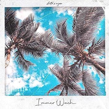 Immer Wach (feat. Nyar)