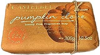 castelbel soap ingredients