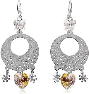 Best loren hope jewelry Reviews