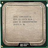 HP Z620 Xeon E5-2609 4C 2.40 10MB 1066