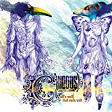 Songtexte von Chiodos - All's Well That Ends Well