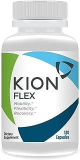 Best jointace collagen glucosamine chondroitin Reviews
