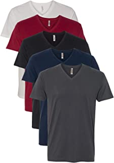 e42183777b8e23 Amazon.com: $50 to $100 - T-Shirts / Shirts: Clothing, Shoes & Jewelry