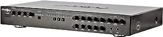 MADBOY REMIX-33 KARAOKE MIXER WITH DIGITAL AUDIO INTERFACES