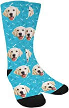 socks with your dog