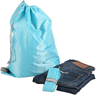 Best clean dirty travel bag Reviews