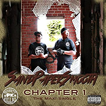 Chapter 1 (The Maxi Single)