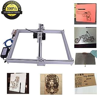 Best cheap laser engraver Reviews
