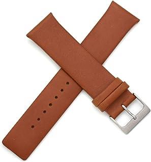 Cinturino di ricambio per orologio Skagen SKW6086 SKW6219 SKW6237 SKW6449 SKW6449 SKW6449
