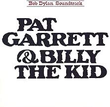 Best bob dylan pat garrett & billy the kid Reviews