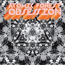 atomic forest obsession