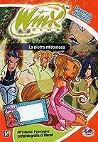 Winx Club - Stagione 02 #03 [Italian Edition]