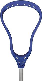 Brine Triumph X Head - Royal Blue
