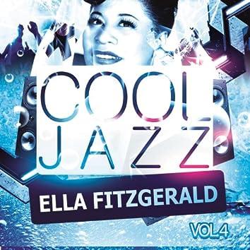 Cool Jazz, Vol. 4