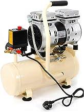 Kompressoren Elektrowerkzeuge Baumarkt