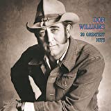 don williams maggies dream song quotes