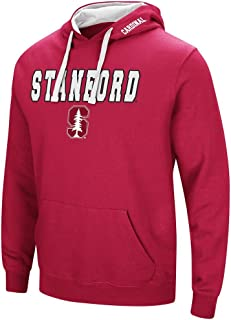 Best college pullover sweater Reviews