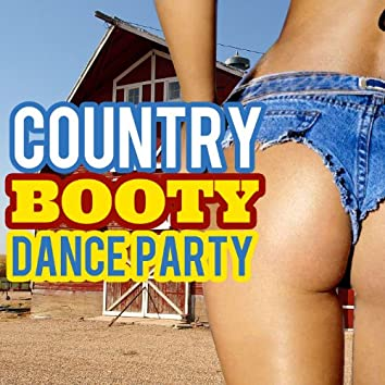 Country Booty Dance Party