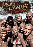 Mud Lovin' Rednecks Season 1 [DVD] [Import]