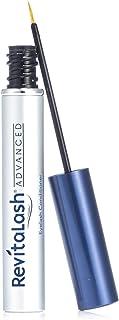 Revitalash Advanced Eyelash Conditioner, 2.0ml