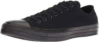 Converse Chuck Taylor All Star, Unisex - Erwachsene Sneaker