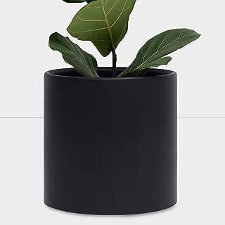 Best big indoor plant pots Reviews