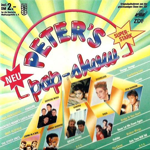 Peters P o p S h o w (1987)