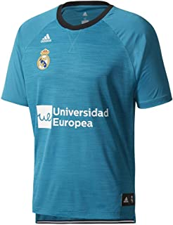 Amazon.es: - Adidas Real Madrid -