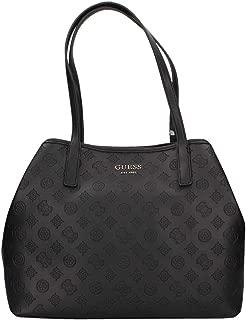 Suchergebnis auf für: Guess Damenhandtaschen