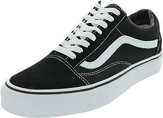 Vans UA Old Skool Heren sneakers.