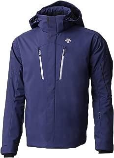 Best descente ski apparel Reviews