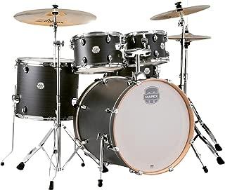 Best drum set hardware Reviews